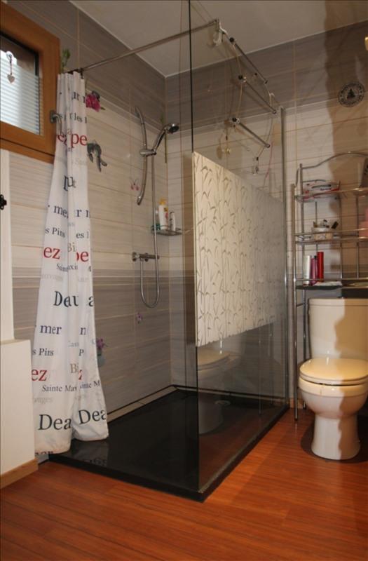 Vente maison / villa Chambery 270000€ - Photo 3