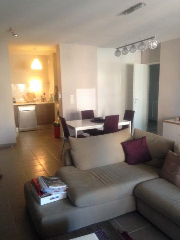 Location appartement Toulouse 942€ CC - Photo 6