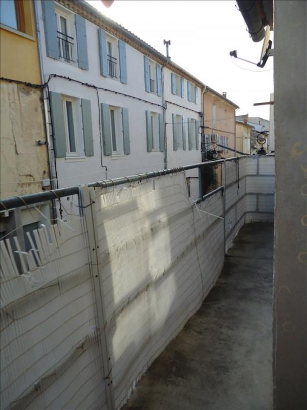 Produit d'investissement maison / villa Vaison la romaine 117700€ - Photo 6