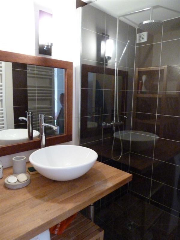 Location vacances appartement Giens 390€ - Photo 5