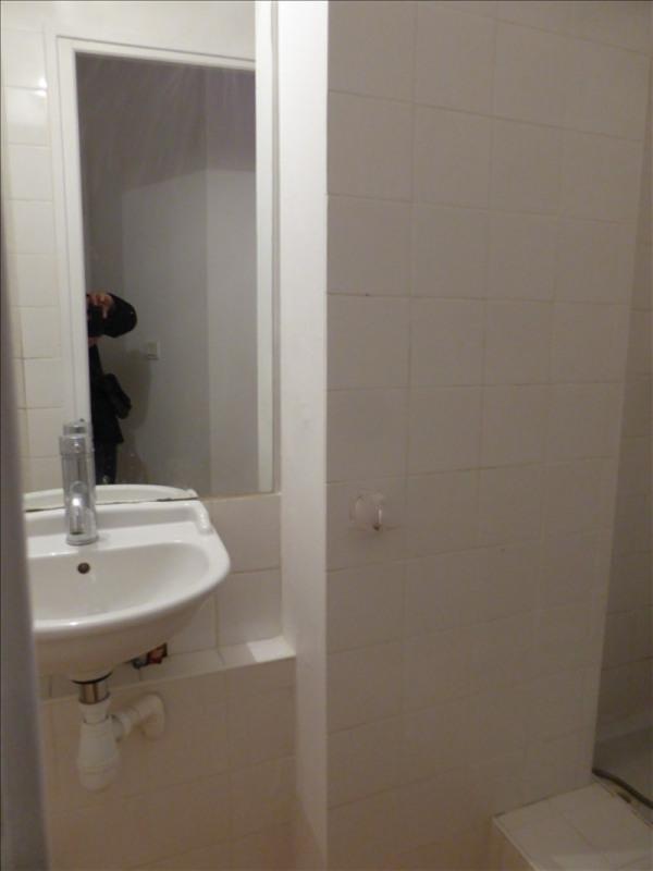 Venta  apartamento Collioure 135000€ - Fotografía 7