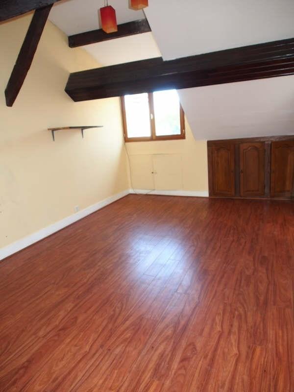 Sale house / villa Andresy 348000€ - Picture 9