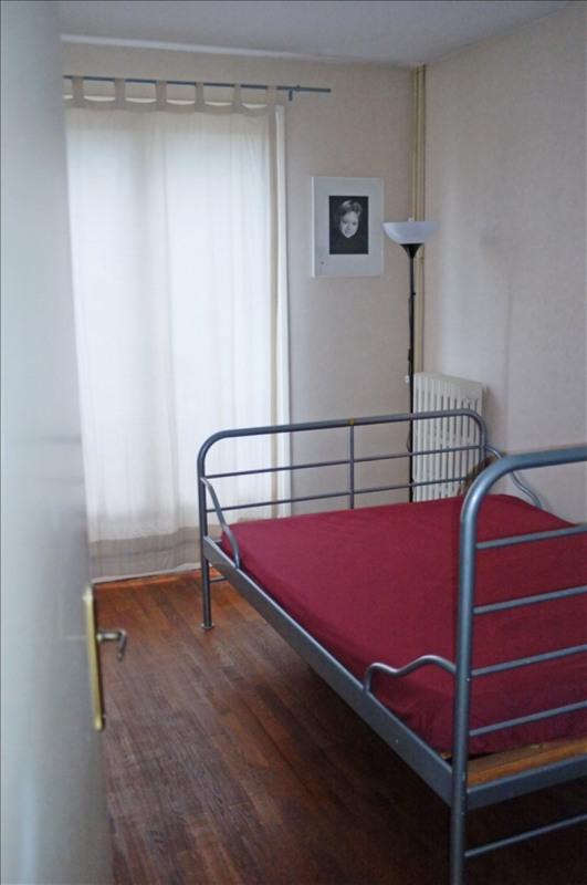 Vendita appartamento Marly le roi 209000€ - Fotografia 7