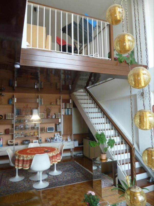 Sale apartment Pau 130000€ - Picture 3