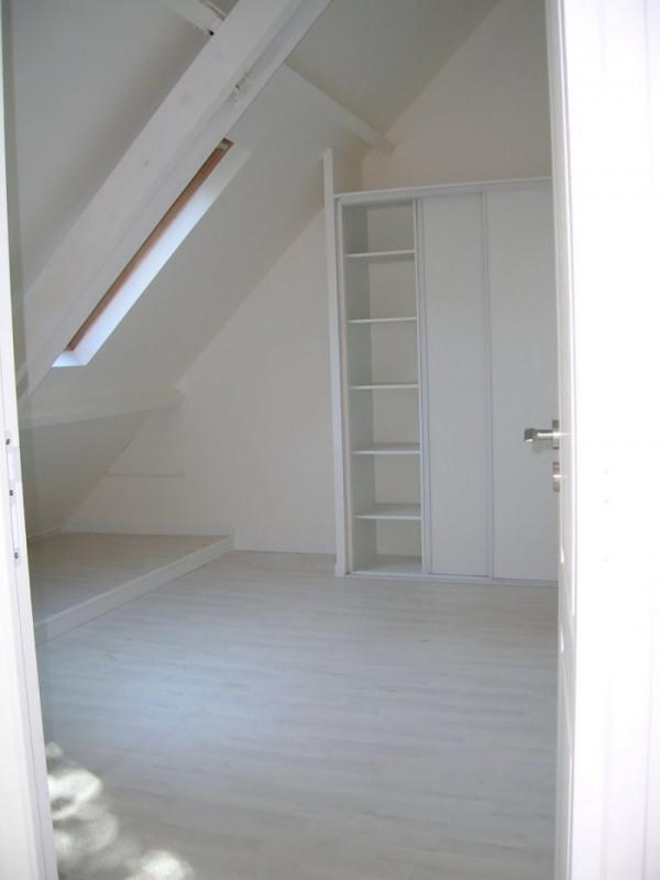 Location appartement Ermenonville 970€ CC - Photo 3