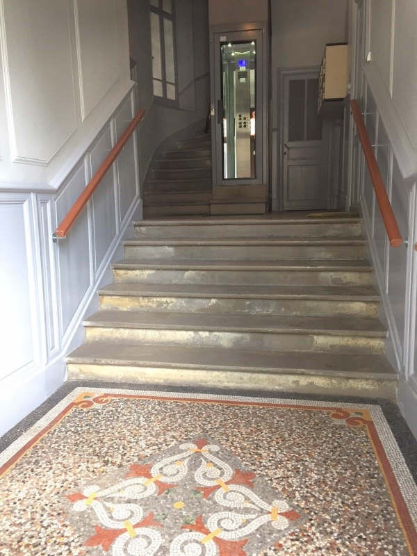 Location local commercial Toulouse 899€ +CH/ HT - Photo 2