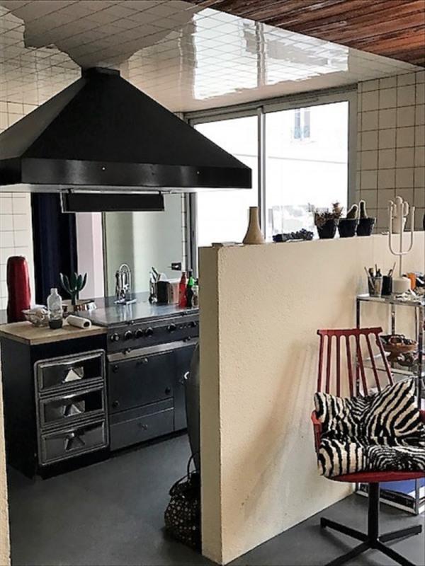 Deluxe sale house / villa Orleans 640000€ - Picture 5