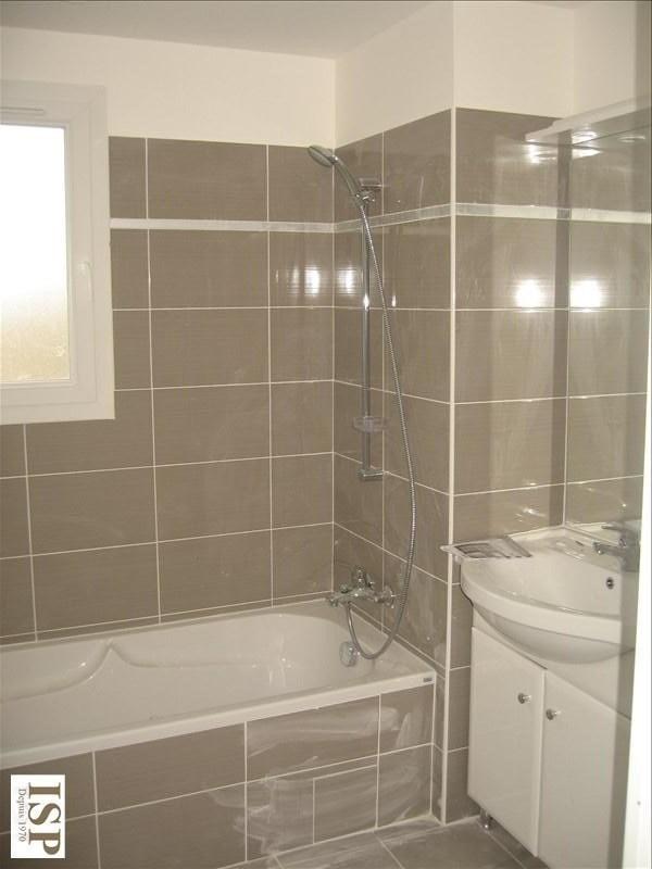 Location appartement Marignane 1089€ CC - Photo 4