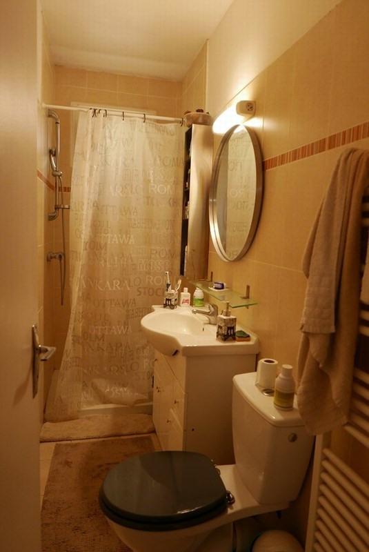 Verkoop  appartement Benerville sur mer 91000€ - Foto 5
