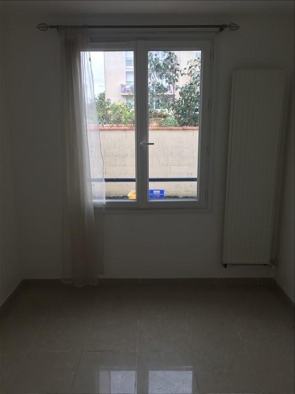 Rental house / villa Poitiers 600€ CC - Picture 6