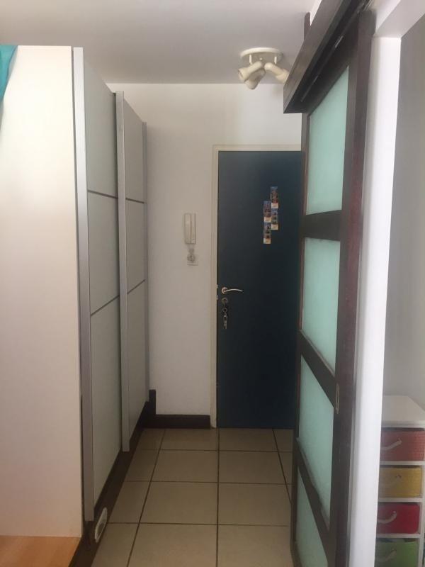 Venta  apartamento St gilles les bains 118000€ - Fotografía 2