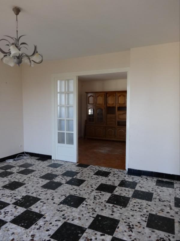 Vente maison / villa Yzeure 169900€ - Photo 4