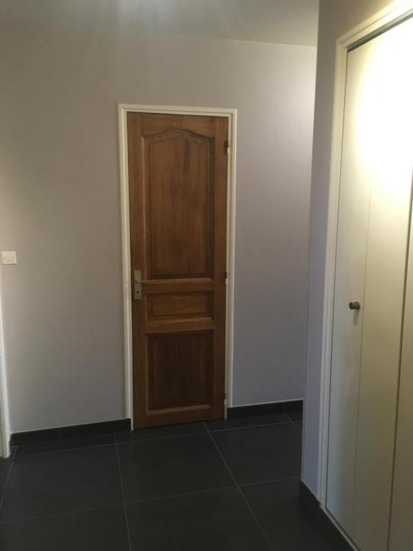 Sale apartment Châlons-en-champagne 168900€ - Picture 7