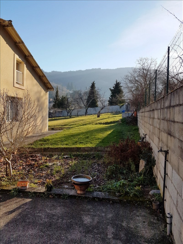 Vente maison / villa Proche de mazamet 199000€ - Photo 7
