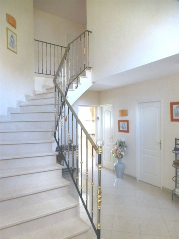 Sale house / villa Claye souilly 545 000€ - Picture 4