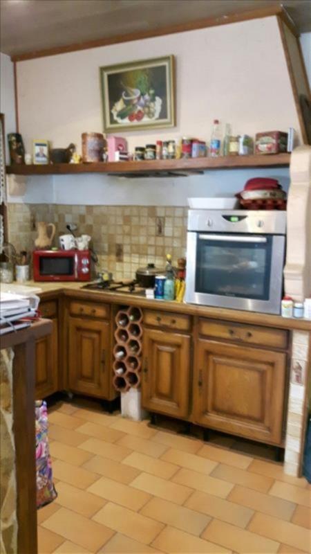 Sale house / villa Pourrieres 367000€ - Picture 4