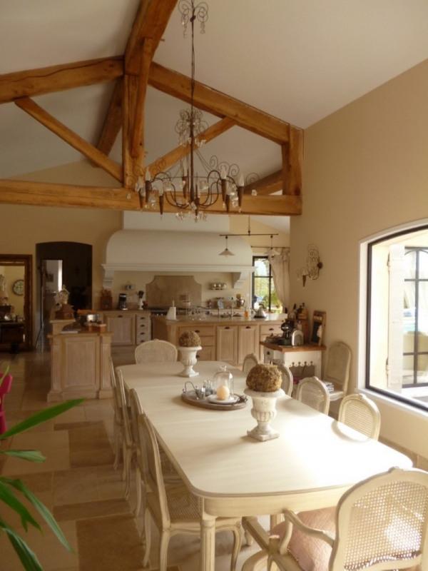Deluxe sale house / villa Perigueux 650000€ - Picture 7