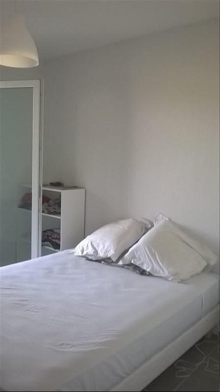 Rental apartment St jean de luz 460€ CC - Picture 4