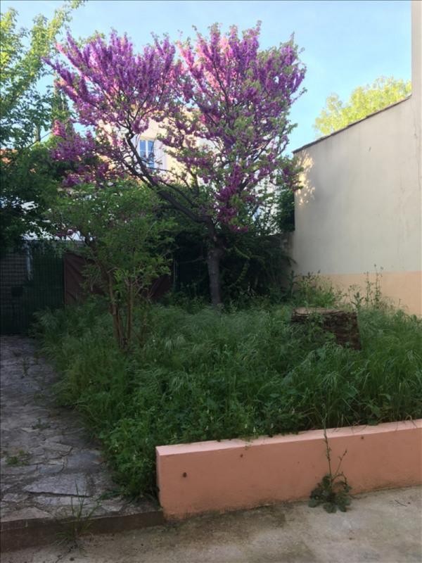 Location appartement Toulon 540€ +CH - Photo 1