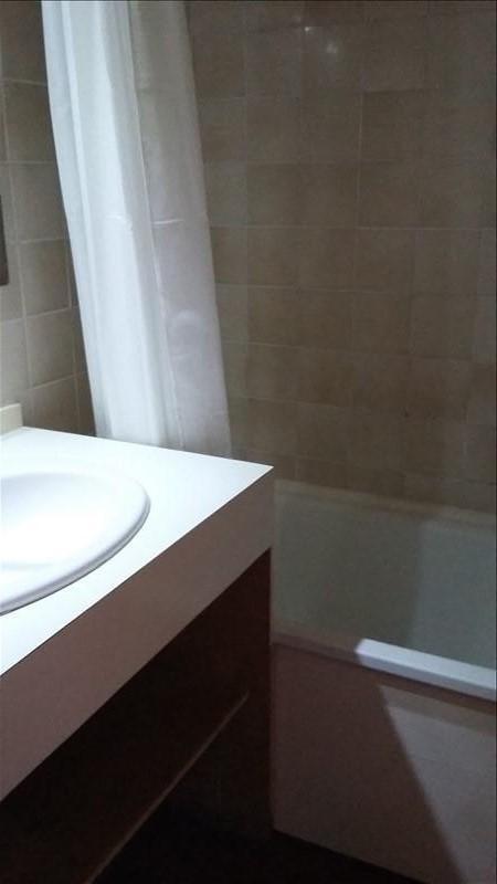 Location appartement St francois 650€ CC - Photo 6