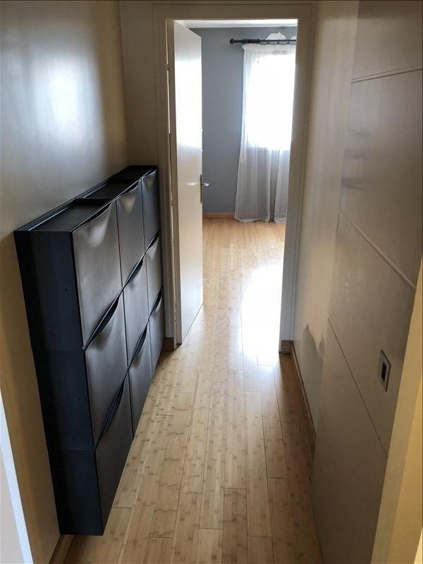 Vente appartement Rosny sous bois 254000€ - Photo 8