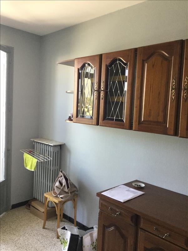 Vente appartement Tournon sur rhône 90000€ - Photo 5