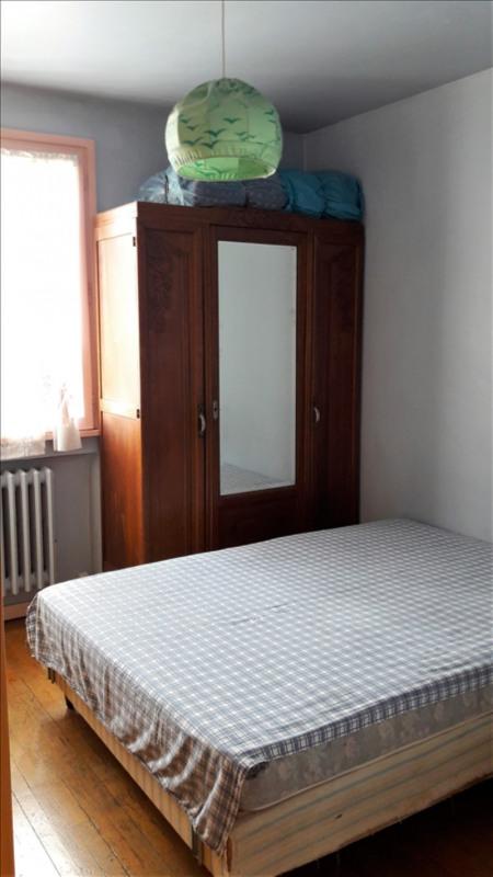 Vente appartement Annemasse 138000€ - Photo 4