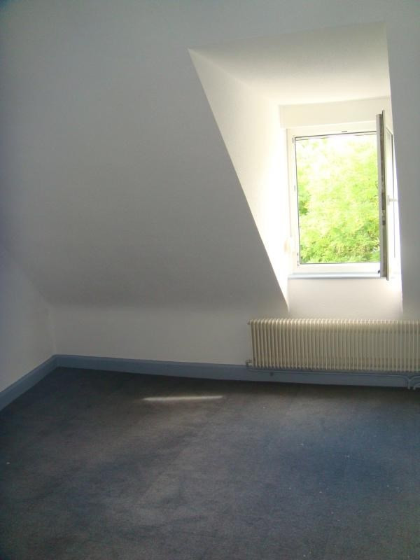 Rental apartment Mulhouse 620€ CC - Picture 6