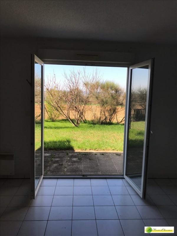 Sale house / villa Le gond pontouvre 120000€ - Picture 3
