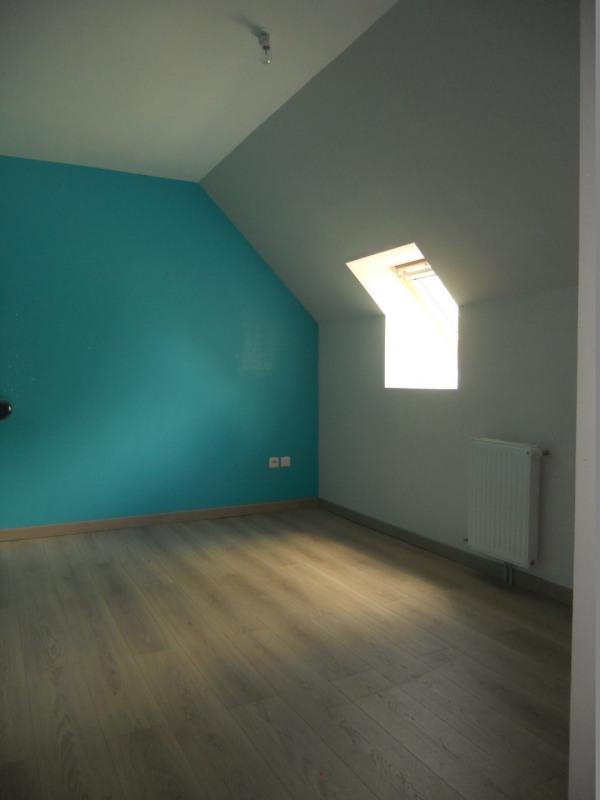 Vente maison / villa Falaise 10 mns 154900€ - Photo 8