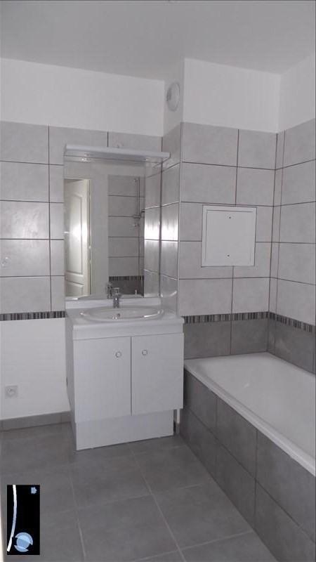Venta  apartamento La ferte sous jouarre 176700€ - Fotografía 3