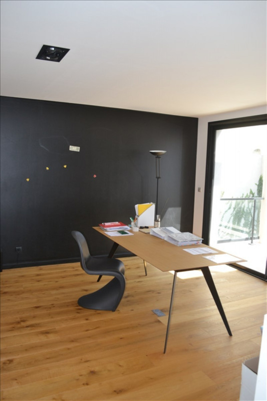 Deluxe sale loft/workshop/open plan Montelimar 730000€ - Picture 3