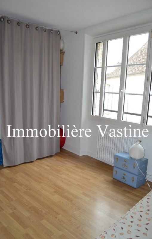 Vente appartement Senlis 167 000€ - Photo 7