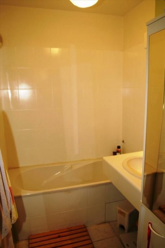 Vente appartement L'isle d'abeau 115000€ - Photo 4