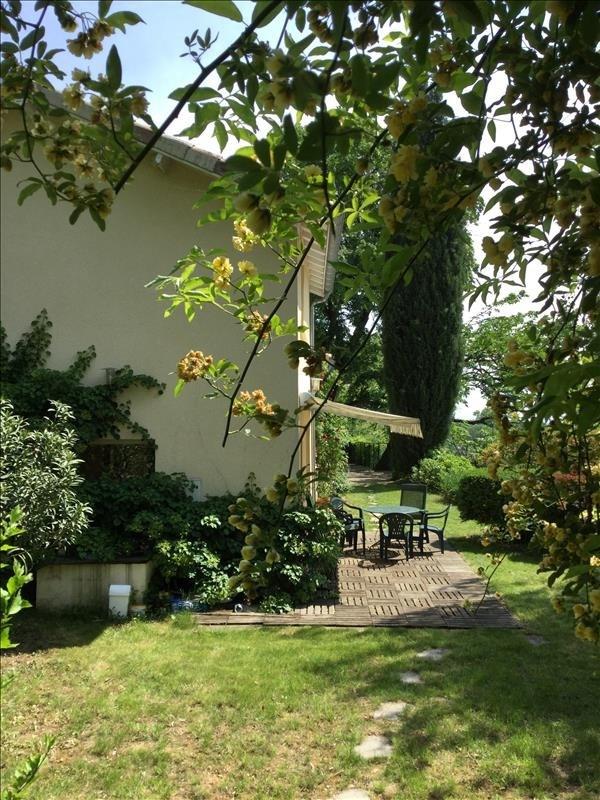 Venta  casa Tain l hermitage 399000€ - Fotografía 3