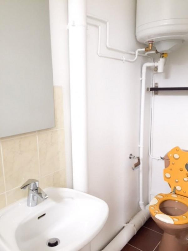 Locação apartamento Vitry sur seine 590€ CC - Fotografia 5