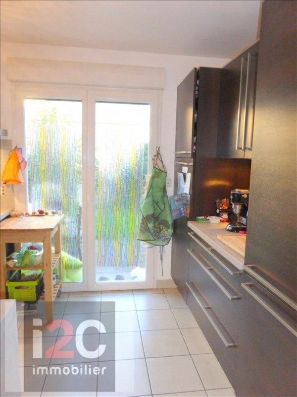 Rental house / villa Prevessin-moens 2 150€ CC - Picture 4