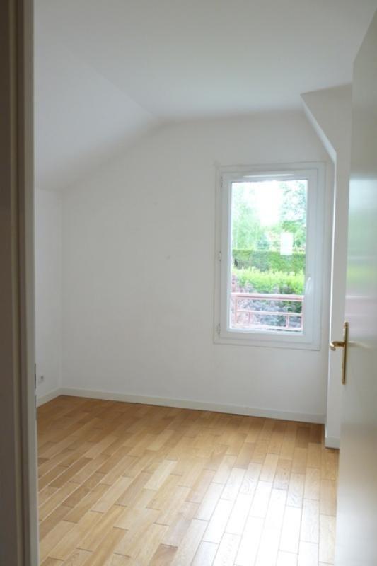 Sale house / villa Villennes sur seine 405000€ - Picture 7