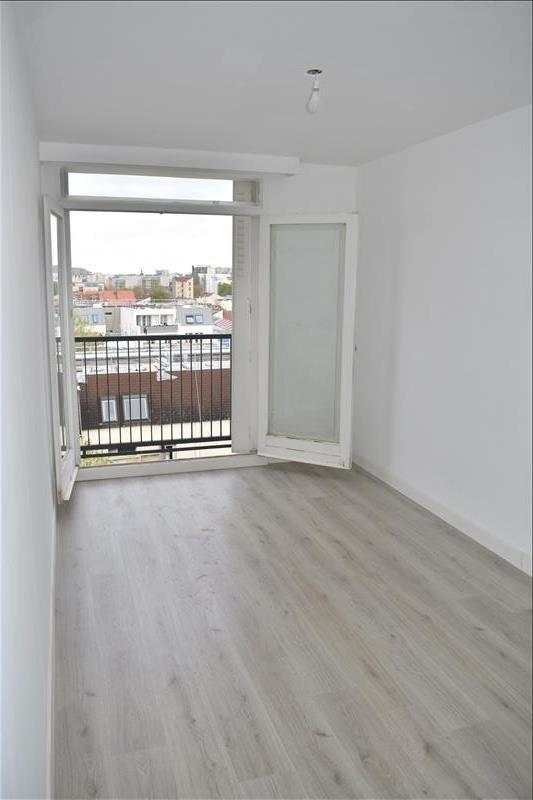 Vente appartement Bagnolet 318000€ - Photo 4