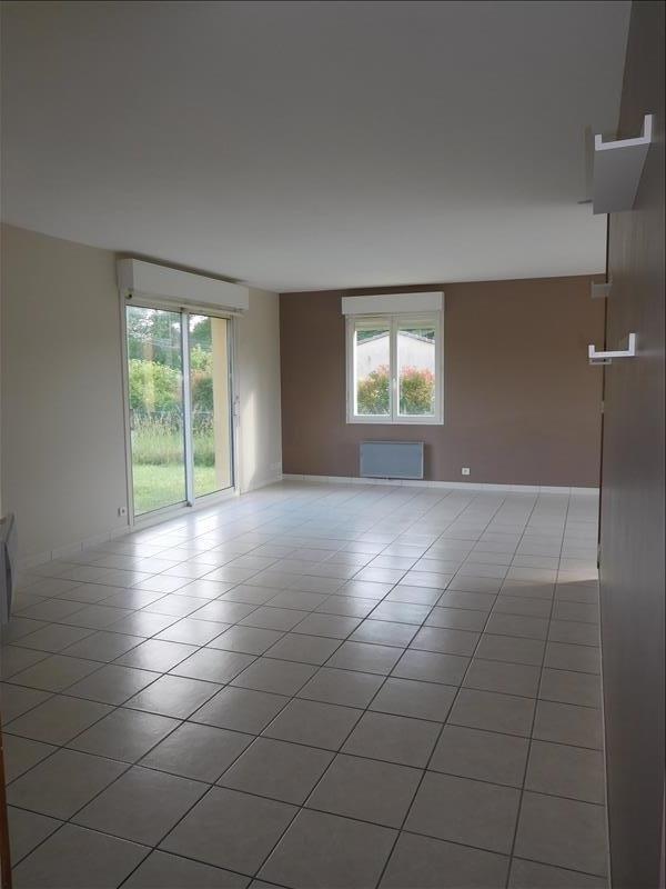 Rental house / villa St andre de cubzac 920€ CC - Picture 3