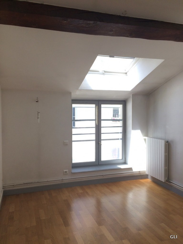 Location appartement Lyon 1er 1 440€ CC - Photo 9