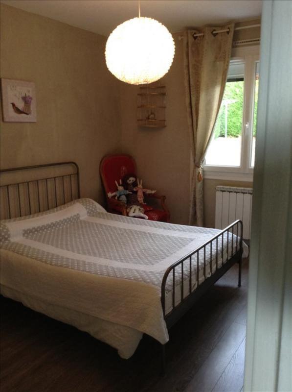 Sale house / villa St heand 336000€ - Picture 3