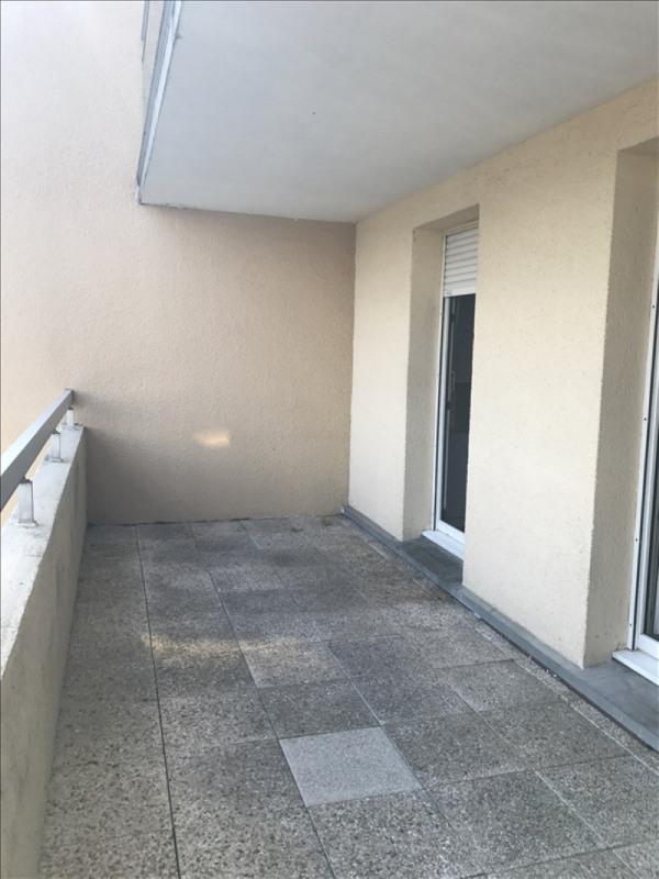 Location appartement Pau 490€ CC - Photo 7
