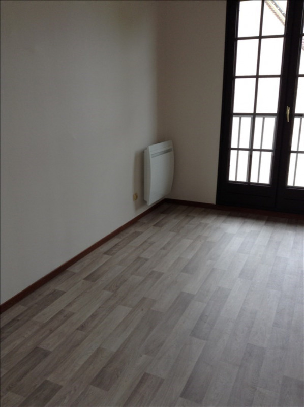 Rental apartment Auxerre 625€ CC - Picture 3