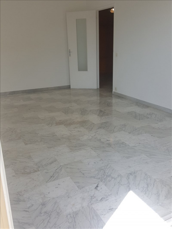 Vente appartement Menton 214 000€ - Photo 4