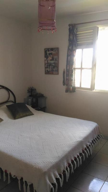 Vente maison / villa Gourbeyre 274424€ - Photo 19