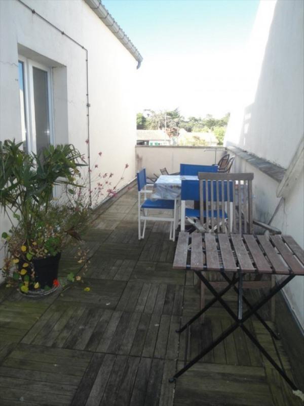 Produit d'investissement appartement St georges d oleron 189200€ - Photo 10