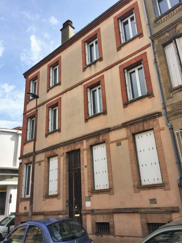 Location appartement Toulouse 660€ CC - Photo 10