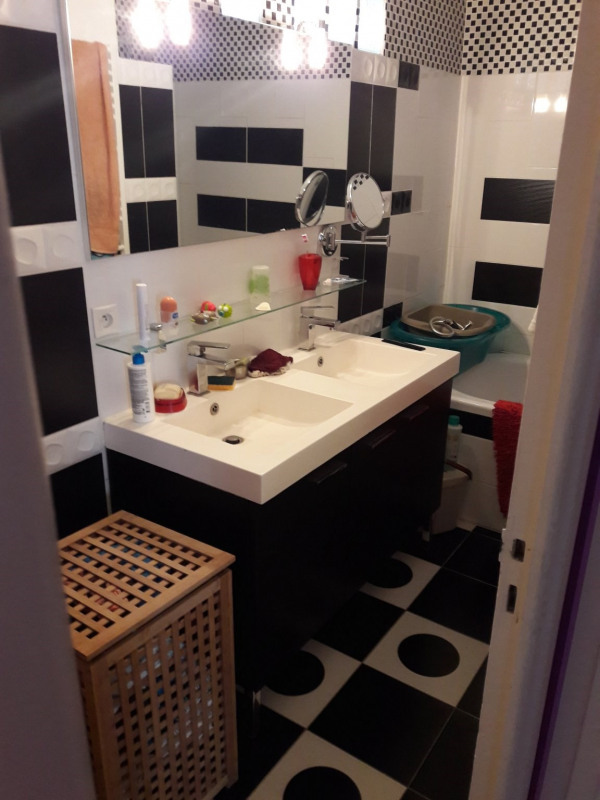 Produit d'investissement appartement Tarbes 59000€ - Photo 3
