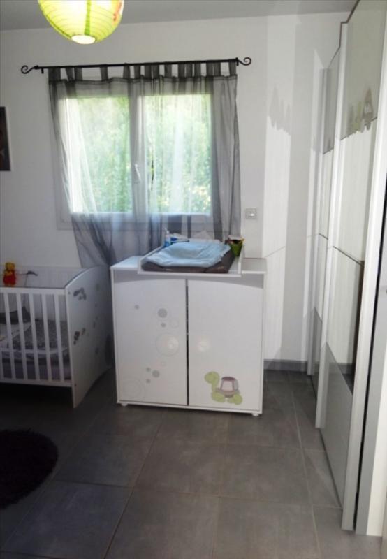 Verkoop  huis Vienne 328000€ - Foto 9